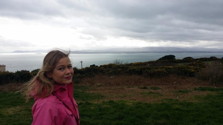 Howth, Irlandia
