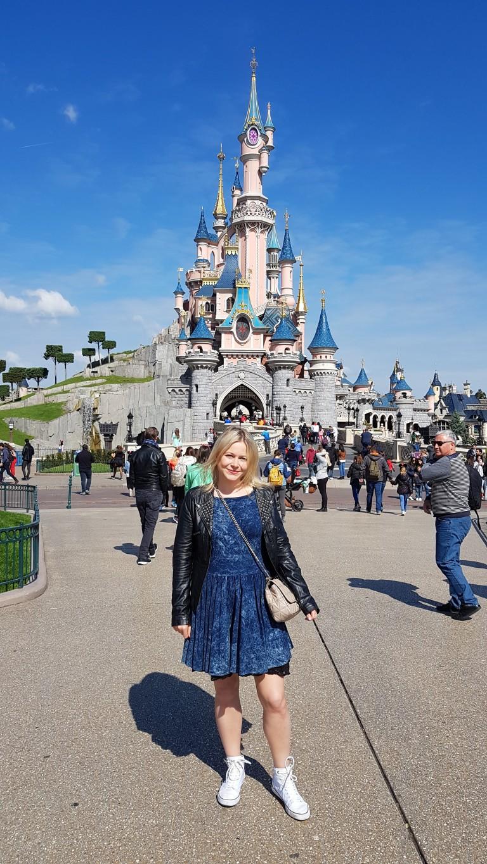 Zamek Disneyland, Paryz.jpg